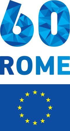 Συνθήκη της Ρώμης-60 χρόνια